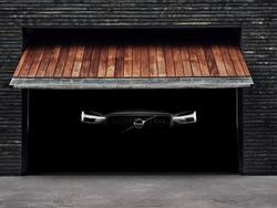 All-new 2018 Volvo XC60 will feature three new autonomous features