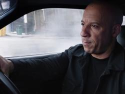 Fast and Furious 9 will see the return of two very important faces