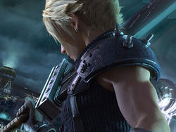 Final Fantasy VII Remake producer talks about the game's progress
