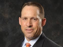 AT&T Mobility CEO chats DIRECTV integration, today's huge J.D. Power award win