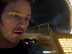 Guardians of the Galaxy Vol. 3 director rehired after controversy