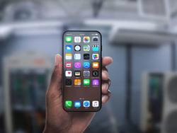 The iPhone 8 needs these five features to take on the Galaxy S8