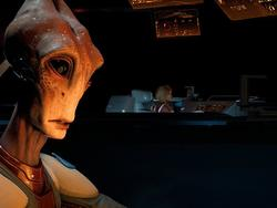 Pirates miss out on Mass Effect: Andromeda patch, game updated with Denuvo