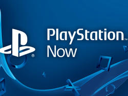 PlayStation Now Just Got Way Better