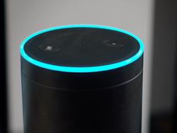 Amazon's Echo reportedly recorded conversation and sent it to a contact