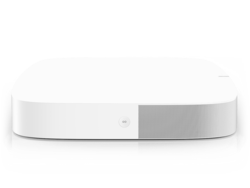 New Sonos Playbase leaks, ready to sit under your TV