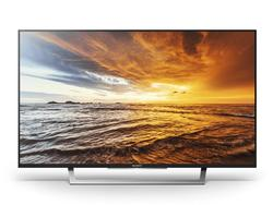 Sony is bringing HDR to all of its 1080p TVs