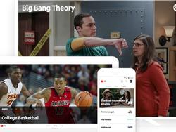 YouTube TV expands to a number of key markets