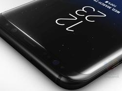 Galaxy S8: Latest leak reveals almost everything there is to know