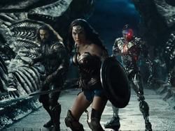 Zack Snyder's Justice League is going through extensive reshoots—for the second time (Updated)