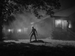 Here's how to see Logan in black and white