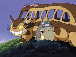6 Studio Ghibli classics set to hit theaters for festival this summer and fall