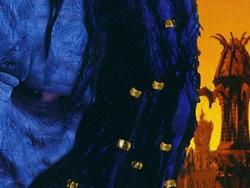 Planescape: Torment Enhanced Edition coming to PC, Mac, iOS, and Android