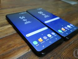 Galaxy S8: Top 5 disappointing features