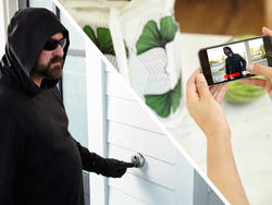 How to decide which connected security system is right for you
