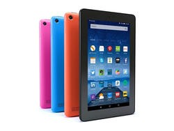 Amazon Fire tablets receive considerable discount