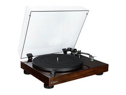 Fluance RT81 turntable giveaway!
