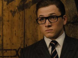 The trailer for Kingsman: The Golden Circle is everything we hoped for