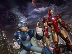 Marvel vs Capcom: Infinite has a nutty plot, a new trailer, and a release date