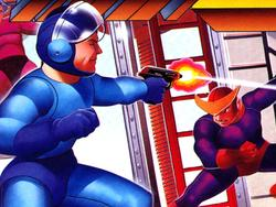 Mega Man 2's iconic Robot Master theme songs ranked from Best to Worst