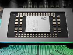 Here's what we don't know about the Xbox Scorpio