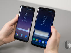 Galaxy S8: Here's why Samsung's flagship is such a beast