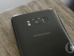Get ready for a wave of Samsung Galaxy S9 leaks