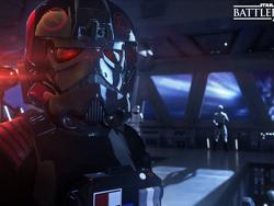 Star Wars Battlefront II skips season pass, consoles get offline co-op