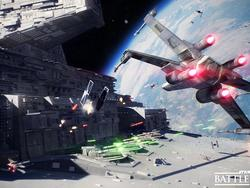5 ways Electronic Arts could surprise us at E3 2017