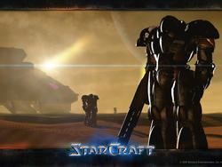 StarCraft is now completely free on PC and Mac!
