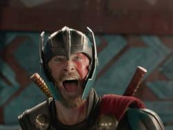 Thor's Best Friend Survived Thanos' Snap at the End of Avengers: Infinity War
