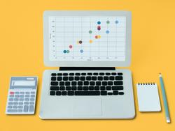 6 Ways to use AI to manage your work schedule