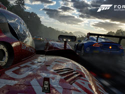 Forza Motorsport 7 is gorgeous - Hands On