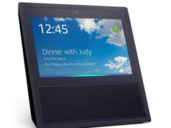 Amazon device discounts end tonight, act fast!