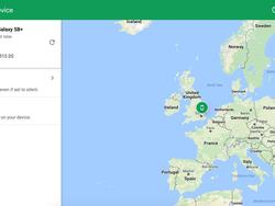 Android Device Manager is finally getting a more fitting name