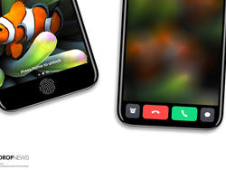 Features we want to see in iOS 11 (but probably won't)