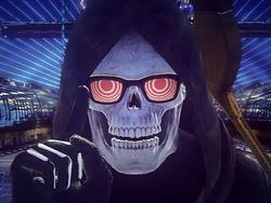 Let it Die is chugging along with 3 million downloads, new content in June