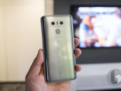 What LG needs to do in 2018