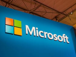 Step Aside Apple, Microsoft is the Most Valuable U.S. Company
