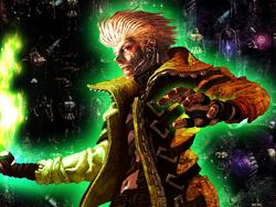 Microsoft is thrilled that so many people played the Phantom Dust remaster