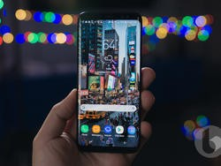 When it comes to phones, looks may be all that matters