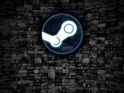 Valve Accidentally Revealed its Upcoming Twitch Competitor, Steam.TV