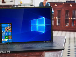 Windows 10's latest preview build introduces phone-to-PC linking for Android