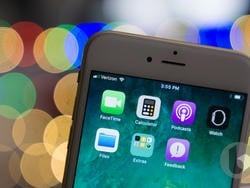 Apple rolls out iOS 11 beta 4—Go and download it now!