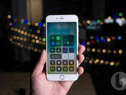iOS 11 beta 5 released—We're getting closer!