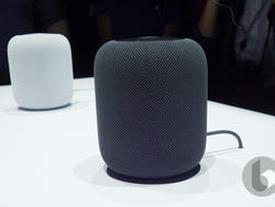 Getting started with Apple's HomePod