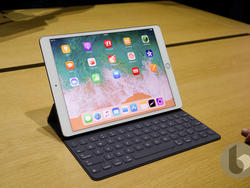 New iPad, Mac models get certified before expected fall launch