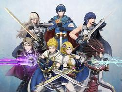 Fire Emblem Warriors review: A solid shell for the Omega Force formula