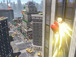Super Mario Odyssey is getting rid of lives, and that's okay