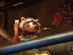 Guardians of the Galaxy director answers all of your fan questions in one go